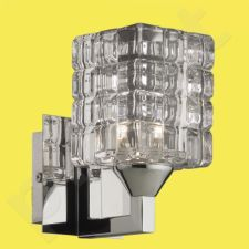 Sieninis šviestuvas K-MA02338W-001
