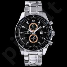 Klasikinis Perfect laikrodis PFA003JG