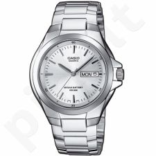 Vyriškas laikrodis Casio MTP-1228D-7AVEF