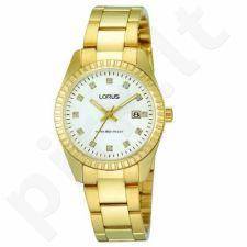 Moteriškas laikrodis LORUS RJ282AX-9