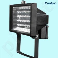 Prožektorius LED PACO LED28-B