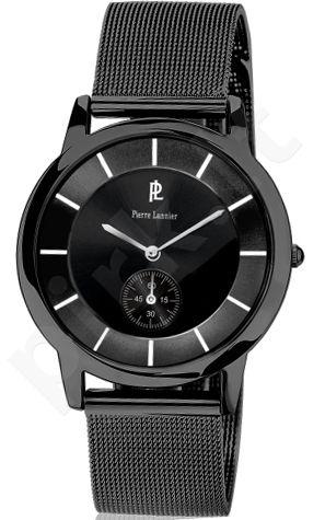 Laikrodis PIERRE LANNIER 223C439