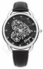 MORGAN laikrodis M1197B