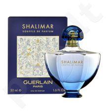 Guerlain Shalimar Souffle de Parfum, EDP moterims, 50ml