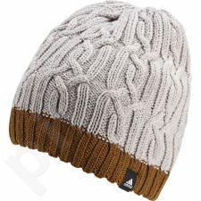 Kepurė  Adidas Shiny Beanie AA2113