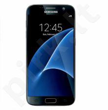 Telefonas Samsung Galaxy S7 32GB SM-G930F juodas