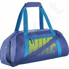 Krepšys Nike Gym Club S BA5167-480