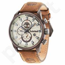 Laikrodis Timberland TBL14816JLBN07