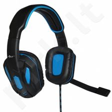 ART GAMING Headphones with microphone X1 HDRO