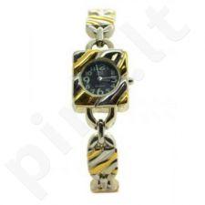 Moteriškas laikrodis Q&Q G839-405