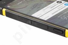 Smartphone Kruger & Matz DRIVE 4S