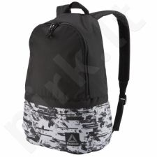 Kuprinė Reebok Motion Graphic Playbook Backpack BK1978