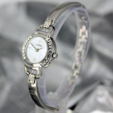 Moteriškas laikrodis LORUS RRW33CX-9