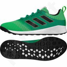 Sportiniai bateliai Adidas  ACE Tango 17.2 TR M S82097