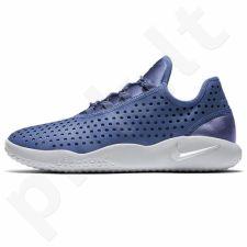 Sportiniai bateliai  Nike FL-RUE M 896173-400-S