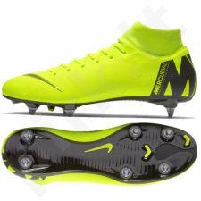 Futbolo bateliai  Nike Mercurial Superfly 6 Academy SG Pro M AH7364-701