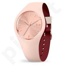 Moteriškas laikrodis ICE WATCH 016985