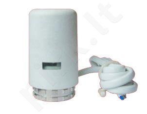 Galva elektroterminė KLR-12