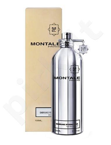 Montale Paris Embruns D´Essaouira, kvapusis vanduo moterims ir vyrams, 100ml