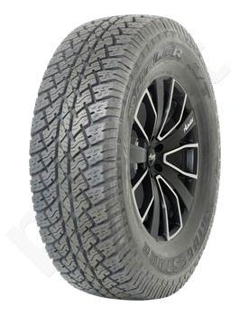 Vasarinės Bridgestone DUELER A/T D693 II R14