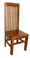 Kėdė 80702
