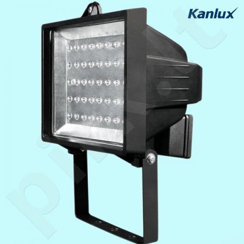 Prožektorius LED PACO LED45-B