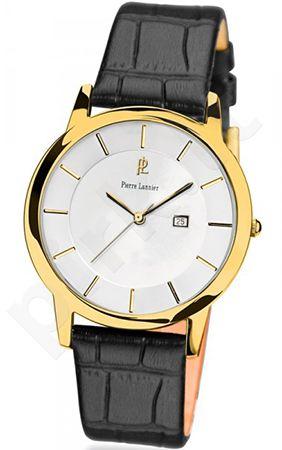 Laikrodis PIERRE LANNIER 238C023