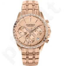 Moteriškas laikrodis Jacques Lemans 1-1724E