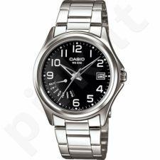 Vyriškas Casio laikrodis MTP1369D-1B