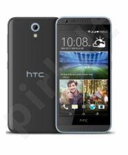 HTC Desire 620G Dual SIM Grey