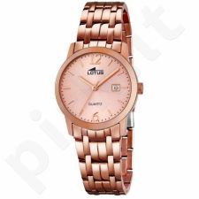 Moteriškas laikrodis Lotus 18182/1