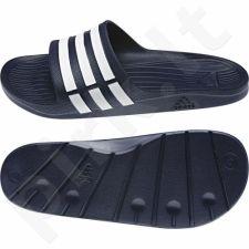 Šlepetės Adidas Duramo Slide G15892