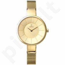 Moteriškas laikrodis OBAKU OB V149LXGGMG