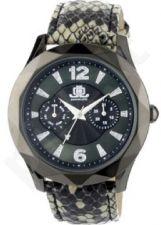 Moteriškas laikrodis J-LO JL-2645BMBK