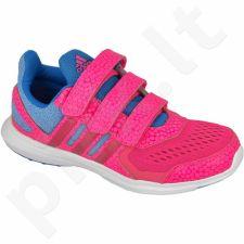 Sportiniai bateliai bėgimui Adidas   Hyperfast 2.0 CF K Jr AF4497