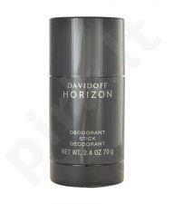 Davidoff Horizon, pieštukinis dezodorantas vyrams, 75ml