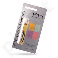 Feromoniniai kvepalai moterims PH Saldumas (5 ml)