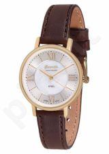 Laikrodis GUARDO S1063-2