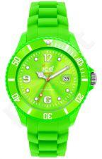 Laikrodis Ice Green Unisex SI-GN-U-S-09