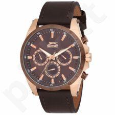 Vyriškas laikrodis Slazenger DarkPanther SL.9.1058.2.02