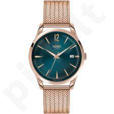 Henry London HL39-M-0136 Stratford moteriškas laikrodis