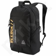 Kuprinė Reebok Motion Workout Active Backpack BK1993