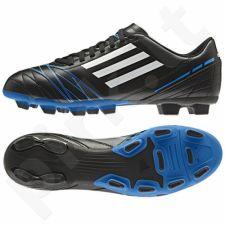 Futbolo bateliai Adidas  Conquisto Trx Fg M Q23883