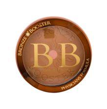 Physicians Formula Bronze Booster, BB, bronzantas moterims, 9g, (Light/Medium)