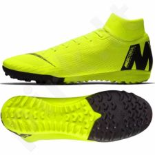 Futbolo bateliai  Nike Mercurial SuperflyX 6 Academy TF M AH7370-701