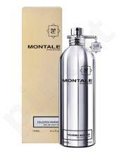 Montale Paris Fougere Marines, kvapusis vanduo (EDP) moterims ir vyrams, 100 ml