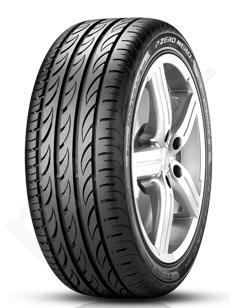 Vasarinės Pirelli P ZERO NERO GT R17