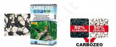 PRODAC CARBO ZEO 700gr