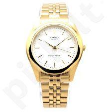 Vyriškas laikrodis Casio MTP-1129N-7AREF