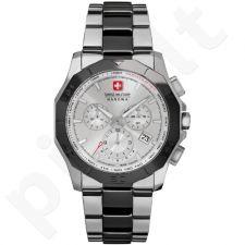 Vyriškas laikrodis Swiss Military Hanowa 6.5188.04.001.07